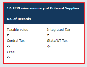How to file Form GSTR-9 (GST annual return) images 25