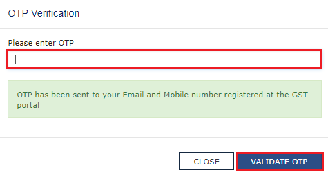 How to file Form GSTR-9 (GST annual return) images 68
