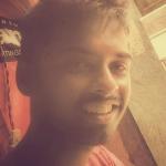 Mahesh Mara