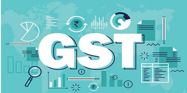 GST- Goods and Services Tax