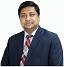 Shambhu Thakur