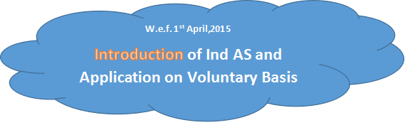 Voluntary Basis