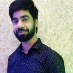 Sandeep Purohit