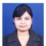 Kanuka Mittal