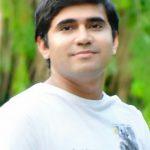 CA. Sagar Gambhir