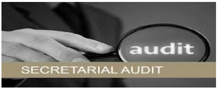 Auditing Standard on Secretarial Audit