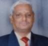 B. S. Seethapathi Rao