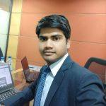 CA Devesh Mishra