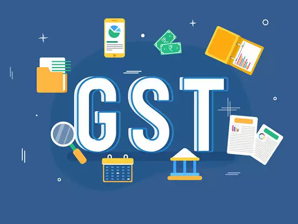 Gst Collection For April 2019 Recorded Highest Collection
