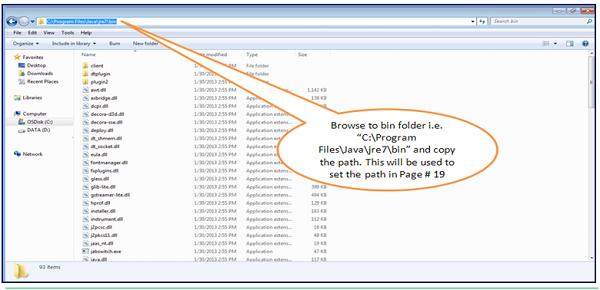 How to download Form 16A & PDF Converter Utility | TaxGuru