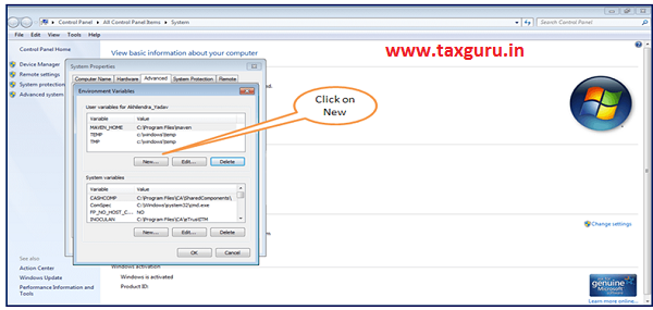 How to Download Form 27D and 27D PDF Converter Utility