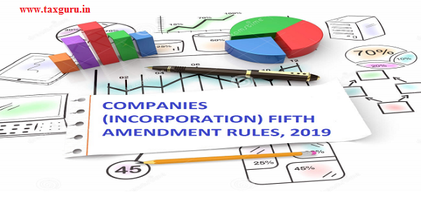 Measures To Curb Undesirable & Resembling Names Of Companies