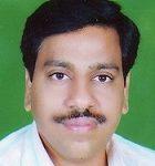 CA Mukesh Ruwatia