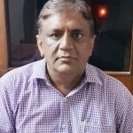 Ramesh Agrawal