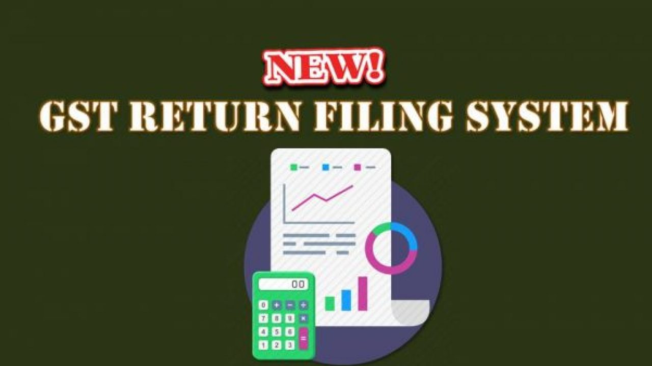 Image result for To file GST returns: