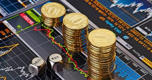 want to trade Forex in India