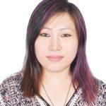 Shiyu Lian Wang