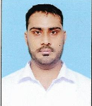Ishan Khanna