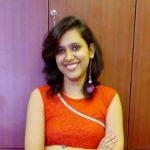 Mauli Agarwal
