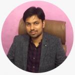 Rahul Fageria