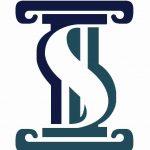 Sharnam Legal - Advocates & Solicitors