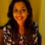 CS Surbhi Goel