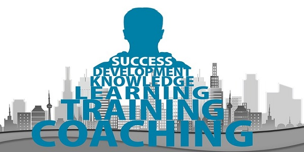 consulting training learn knowledge development