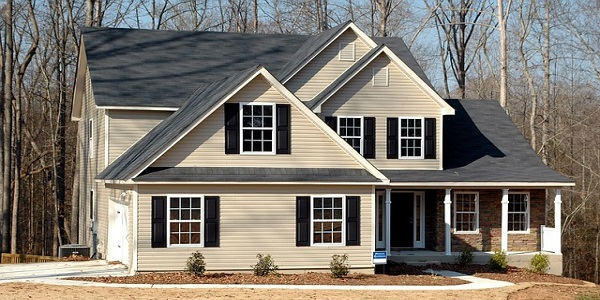 new home construction for sale house home estate
