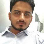 CA.CS. Harsh Vardhan Pandey