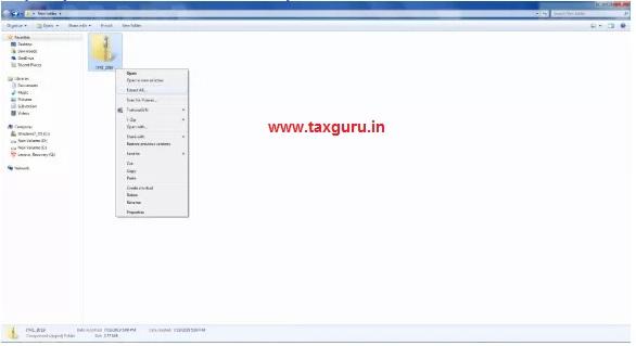 Income Tax e-Filing Portal images 5