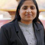 CA Jyoti Aggarwal