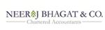 Neeraj Bhagat & Co.