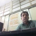 Sandip Roy Chowdhury