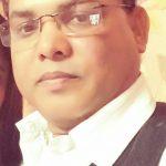 CS SHAMBHU NATH DHURIA