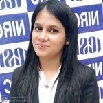 CS Pooja sharma