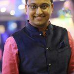 Keshav Sadani