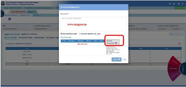 Upload Document Fig (lv)