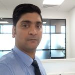 CA Pawan Kumar Periwal