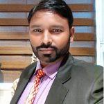 CA RATAN BHABUTLAL KANDARE