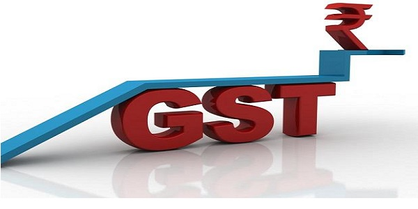 Goods & Services Tax GST