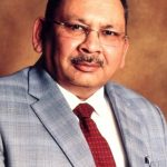 Dr. Sanjiv Agarwal