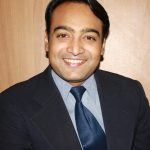 Puneet Agrawal