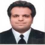 Vishal Wason