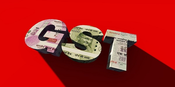 currency finance goods and services tax government of india growth gst india money red tax taxation