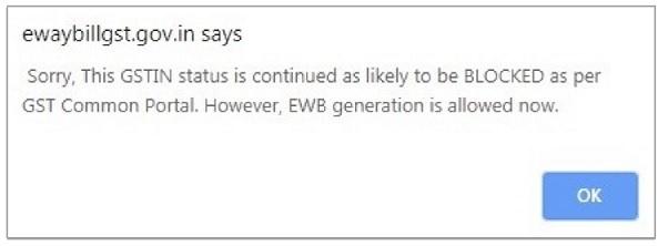 ewaybillgst.gov.in