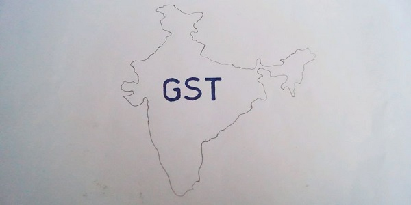 Goods and Services Tax GST