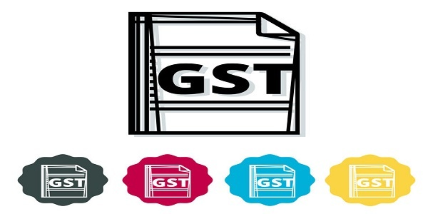 Government Tax - Review GST