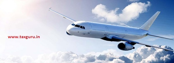Issues in Airline Industry encompassing MRO Services