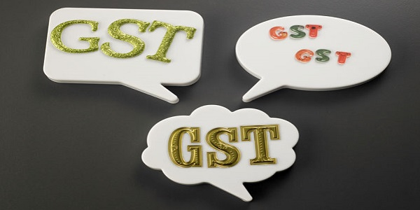 every one talking about GST Goods and Services Tax