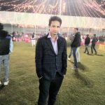 CA Amit H Pandav
